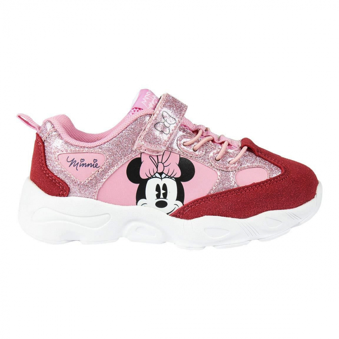 SPORTS MINNIE LIGHTWEIGHT SOLE