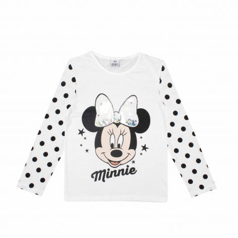 Minnie Stars T-shirt