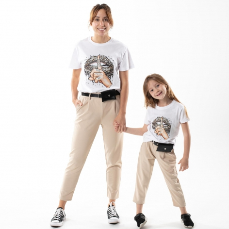 Sophy Arena Trousers